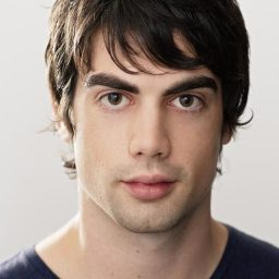 Matt Furlani