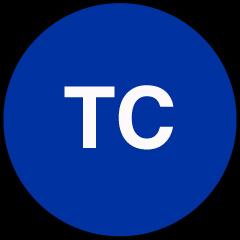Term Classes Term 3 Applications Open