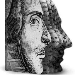 Shakespeare & Co. Workshop Melbourne: October 1st – 6th