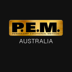 P.E.M. Workshop