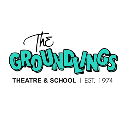 The Groundlings Workshop