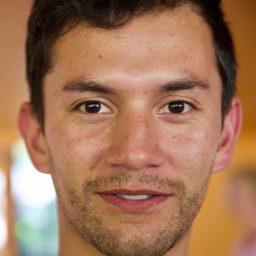 Leonardo Canales