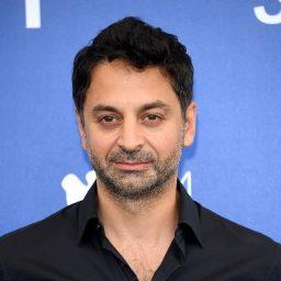 Jason Raftopoulos