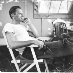 Awakening From The American Dream – The Plays of Arthur Miller with Iain Sinclair July 2020